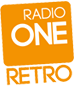 RADIO ONE RETRO